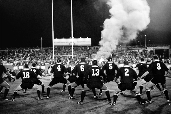 AllBlacks_BD-93-web